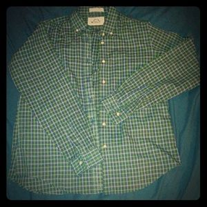 Woolrich woman shirt